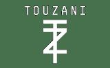 touzani gorinchem